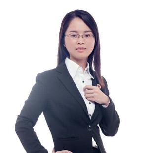 郑秋云律师