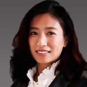程娟娟律师