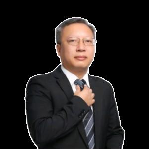 李建国律师