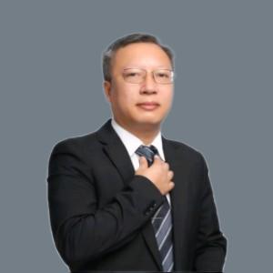 李建国 Lawyer