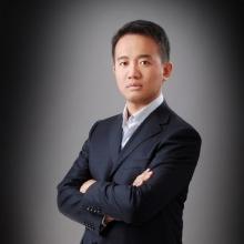 贾兴华律师