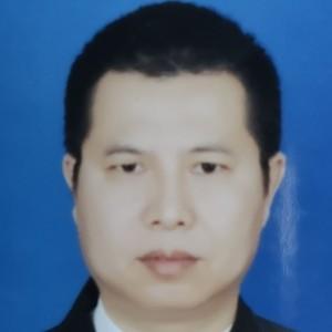 岑永奇律师