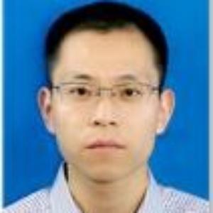 汪荣盛律师