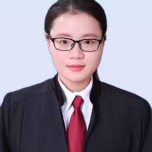王克玲律师