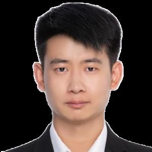 韩冠华律师