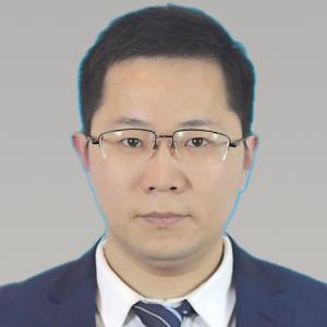 王万里律师