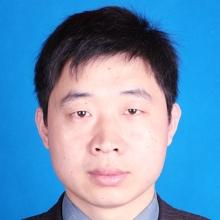 李晓勇律师