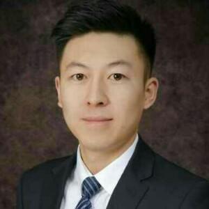 孙成山律师
