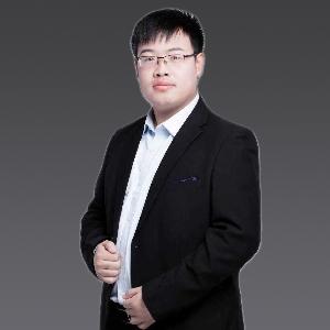 冯如意律师