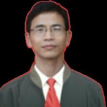 黄振波律师