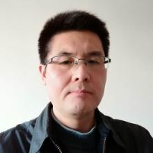 王宏林律师