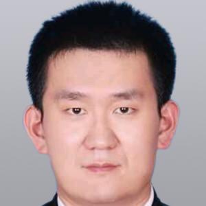 刘东晓律师