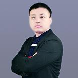李国鹏律师