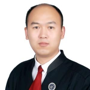 胡延升律师