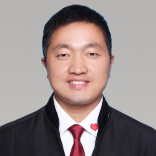 张永威律师