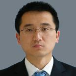 石宁辉律师
