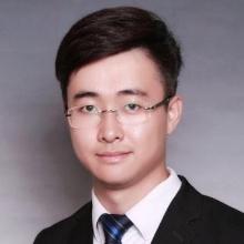 张景皓律师