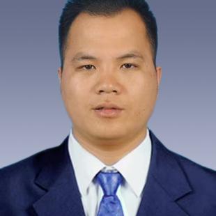 钟明成律师