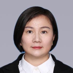 黄亚飞律师