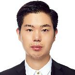 胡卫东律师