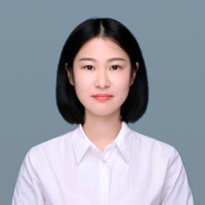 邓雅坤律师