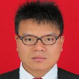 袁琴武律师