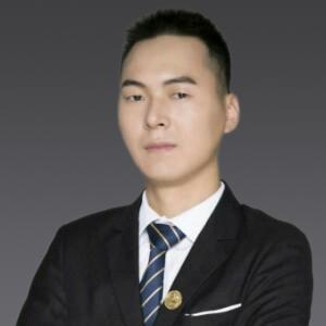 叶飞龙律师