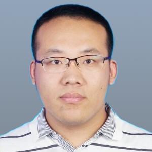宋俊峰律师