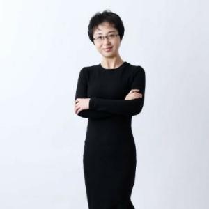 杨丽娟律师