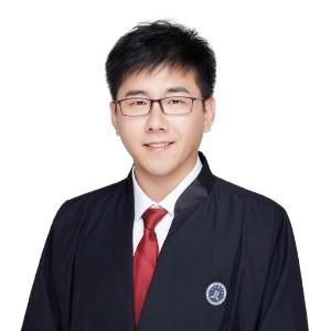 王奕尧律师