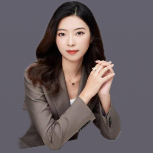 崔美玲律师