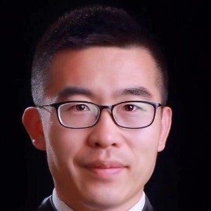 王俊峰律师