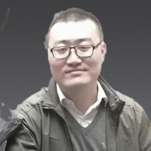 蒋巍巍律师