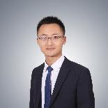 胡泽山律师