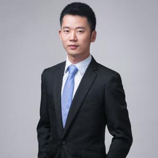 叶集田律师