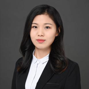 李翠晓律师