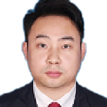 李林峻律师