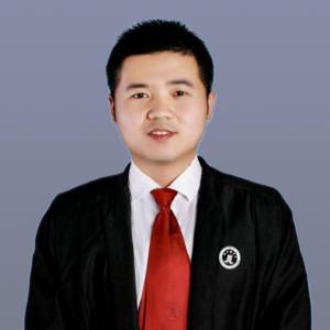 陈少东律师