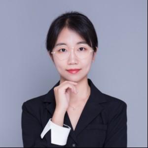 陈萃璐律师