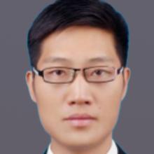 张紫阳律师