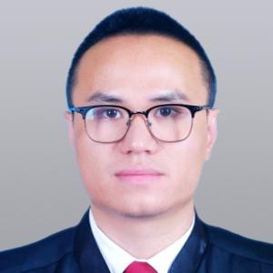 吴子烟律师