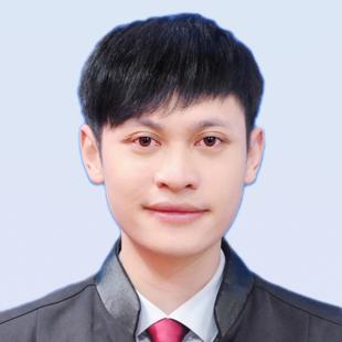 杨天奇律师