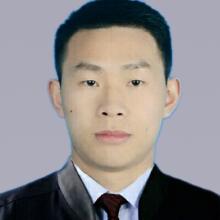 毛永兵律师