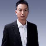 郭志猛律师