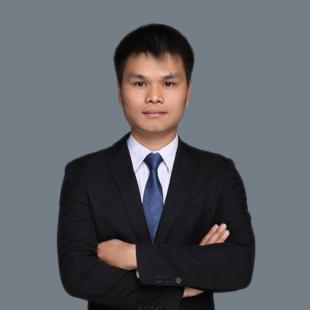 崔海春 Lawyer