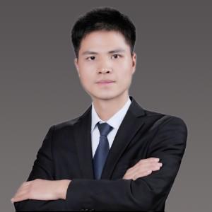 张衍磊律师