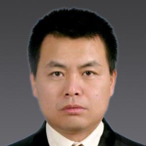 王广宝 Lawyer