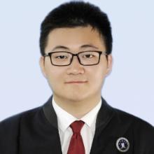 黄正焱律师