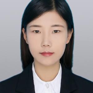 杨茜茜律师