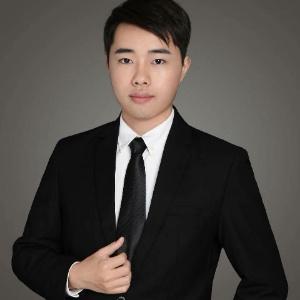 邵伟林 Lawyer